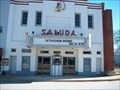 Image for Saluda Theatre - Saluda SC