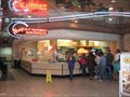 Image for Wendy's - IAH (Terminal C South) - Houston, TX
