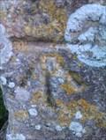 Image for Benchmark, St Michael - Brantham, Suffolk