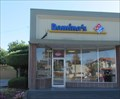 Image for Domino's -  3544 Clayton Rd -  Concord, CA