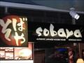 Image for Soba-ya - Ala Moana Food Court - Honolulu, HI