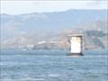 Image for Mile Rocks Lighthouse - San Francisco, CA
