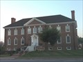 Image for Colonel John Haslet Armory - Dover, Delaware
