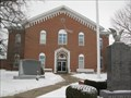 Image for Macon County Courthouse - Macon, Missouri