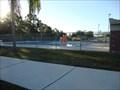 Image for Sherwood Park Improvements - Melbourne, FL