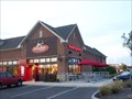 Image for Noodles & Company - Columbus, OH