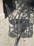 Image for Butterfly Chairs and Benches - Redmond, Washington