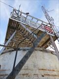Image for WR6VHF Repeater - Mt Hamilton, California