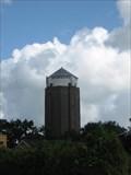 Image for Watertoren -Daarle