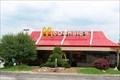 Image for McDonald's #1644 - Regency Mall - Indiana, Pennsylvania