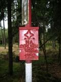 Image for TB 2124-12  Na skalkach (Jahodova hora)