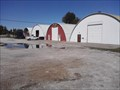 Image for Pleasant Flea Market - Quonset Hut