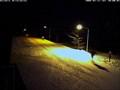 Image for Schwarzwälder Skicam 5