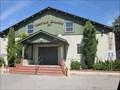 Image for Danville Grange 85 - Danville, CA
