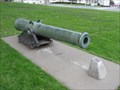 Image for French 24 Pounder - San Francisco, CA