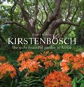 Image for Kirstenbosch 100th Anniversary - Cape Town, South Africa