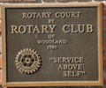 Image for Woodland Rotary Court