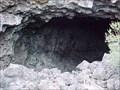 Image for Skull Cave - Lava Beds National Monument - Tulelake, CA