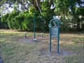 Image for Blossom Lake Park Fitness Trail - Seminole, FL
