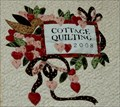 Image for Cottage Quilting - Kelowna, British Columbia
