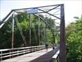 Image for Cherry Rock Park Bridge