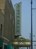 Image for Paramount Arts Center - Ashland, KY