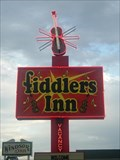 Image for Fiddle & Fiddlers Inn