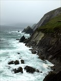 Image for Slea Head - Kerry, Ireland