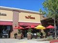 Image for Villa Corona - Vacaville, CA