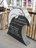 Image for Elsie's Playground - Myrtle Beach, SC