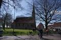 Image for Nederlands Hervormde kerk - Nijeveen