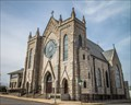 Image for St. Peter the Apostle Catholic Church – Joplin, Missouri