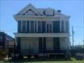 Image for Arthur B. Cohn House - Houston, Texas