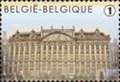 Image for La Maison des Ducs de Brabant - Brussels, Belgium