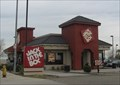 Image for Jack in the Box - Rogers Rd - Patterson, CA