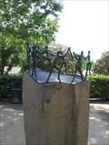 "Image for ""Cnawan Stone"" - Davis, CA"