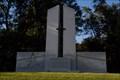 Image for Arkansas Memorial - Vicksburg National Military Park - Vicksburg, MS