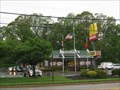 Image for McDonalds - General's Hway - Annapolis, MD