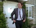 Image for 4 Canal Road, Thrupp, Oxon, UK – Inspector Morse, The Last Enemy (1989)