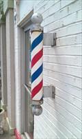 Image for Clark's Barber Shop - Farmington Utah