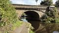 Image for Elland Bridge on Calder and Hebble Navigation – Elland, UK