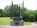 Image for Holocaust Memorial - Oakview Cemetery - Royal Oak , MI