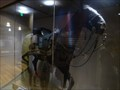 Image for Stuffed Civil War Hero Horse - Washington, D.C.