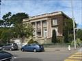 Image for Koshland House - San Francisco, CA