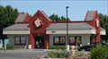 Image for Jack in the Box - Hatch - Ceres, CA