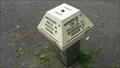 Image for 20679 - Apeldoorn - NL