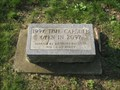 Image for Two Time Capsules – Adair, IA