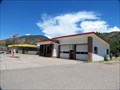 Image for Gas Station and Convenience Store - Glenwood Springs, CO