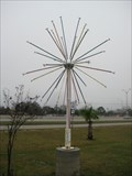 Image for Fireworks Trees in Lake Charles, LA
