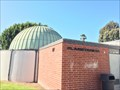 Image for Orange Coast College Planetarium - Costa Mesa, CA